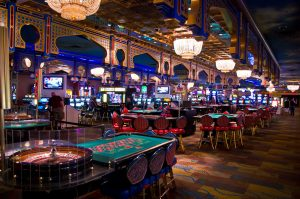 1024px-sahara_hotel_and_casino-1