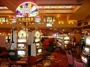 casino_at_excalibur-2