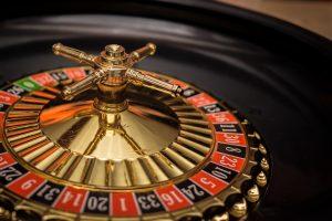 roulette-1264078_960_720